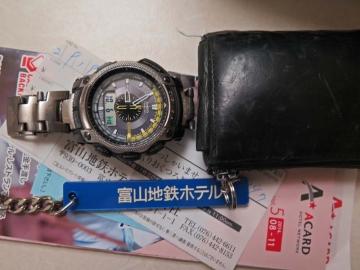 IMG_9120-0.jpg
