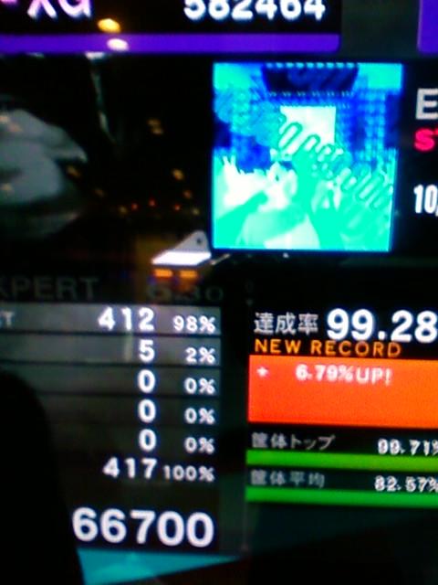 10000000000EXPERT-G