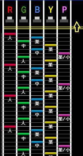 紅蓮の焔4