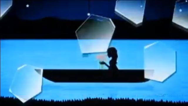 GFDM-ガラスの小舟3