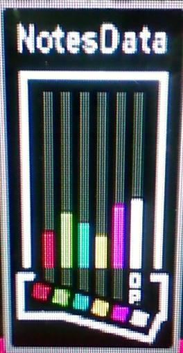 GFXG2-虹の彼方-NOTESDATA