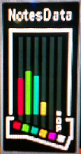 GFXG2-ナキムシの凱旋B-NOTESDATA