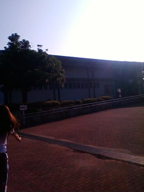 第26回琵琶湖ジョギングコンサート3