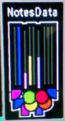 DMXG2-FAST-FORWARD-NOTESDATA