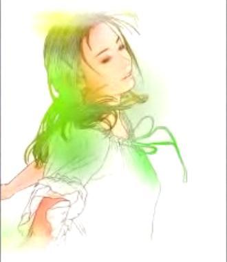 GFDM-LIGHT2