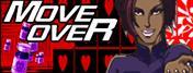 GFDM-MOVE-OVER