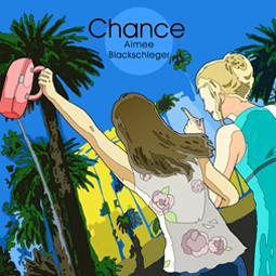 XG2-CHANCE2