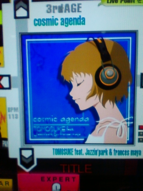 XG2-COSMIC-AGENDA