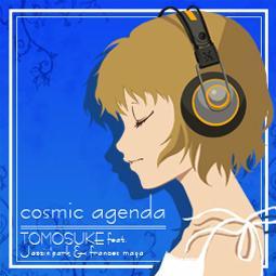 XG2-COSMIC-AGENDA2