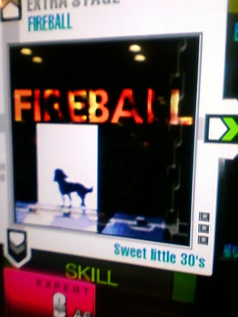 XG2-FIREBALL
