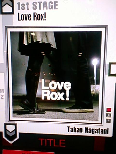 XG2-LoveRox