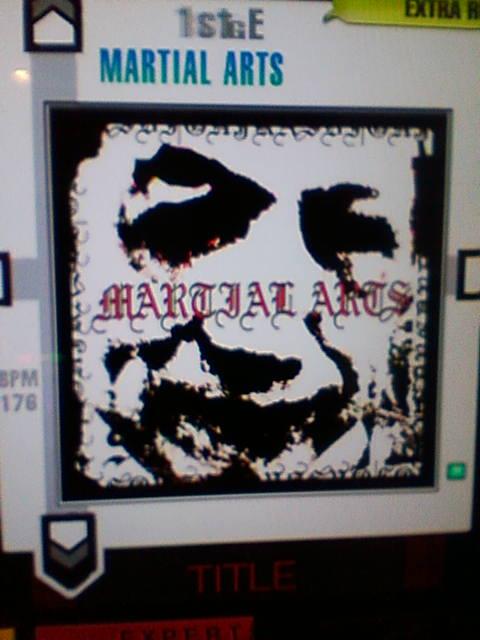 XG2-MARTIAL-ARTS
