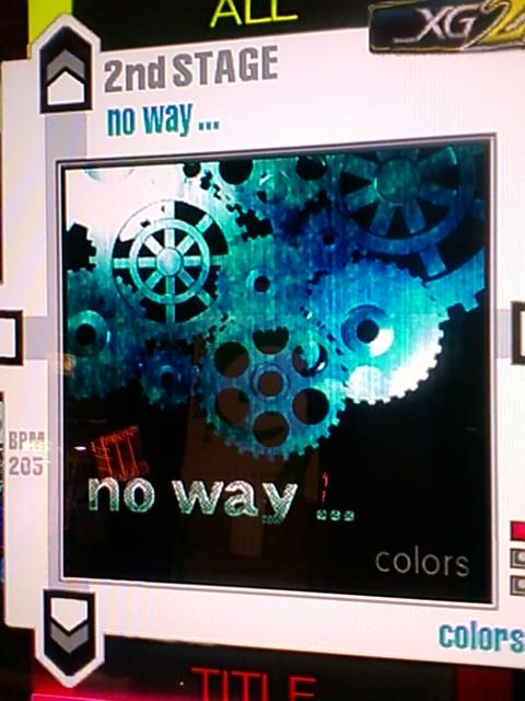 XG2-NO-WAY