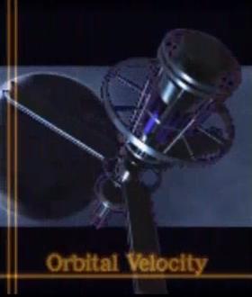 XG2-ORBITAL-VELOCITY2