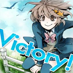 XG2-VICTORY2