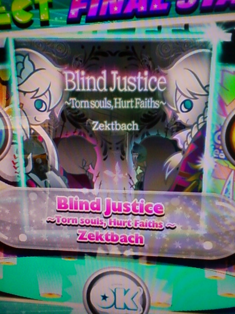 helloPOPN-BlindJustice