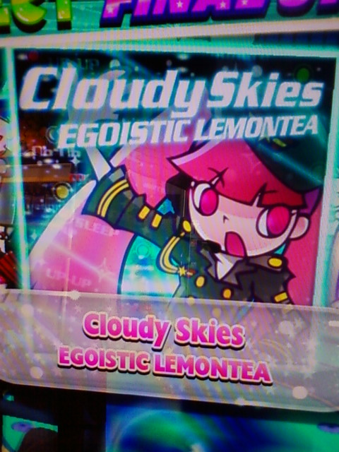 helloPOPN-CloudySkies