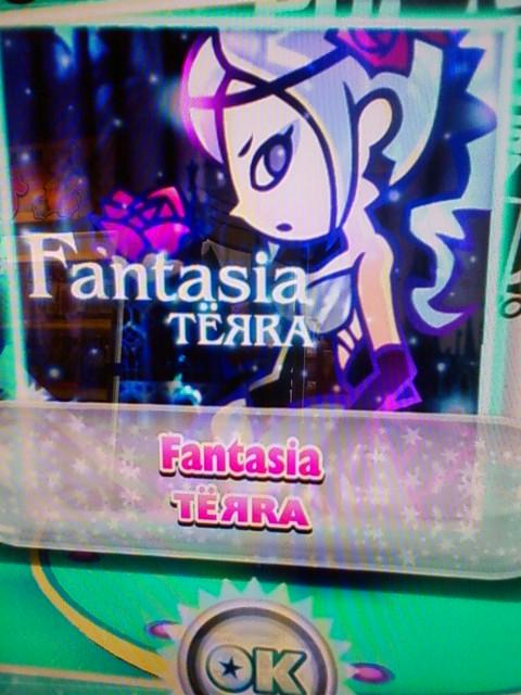 helloPOPN-Fantasia