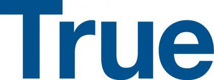 120317_True_logo_blue