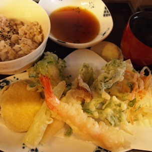 food-gozen_20130308181738.jpg