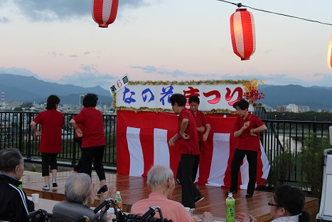 2014なの祭3 (3)