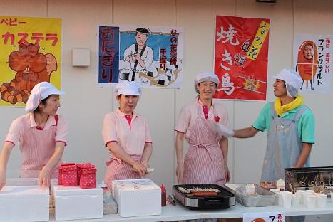 2014なの祭3 (6)