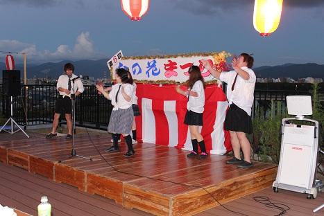 2014なの祭3 (9)