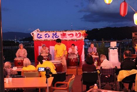 2014なの祭3 (11)