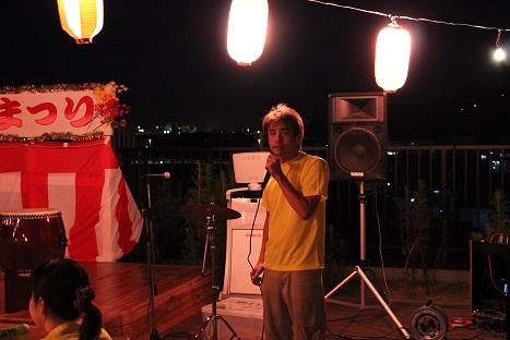 2014なの祭3 (12)