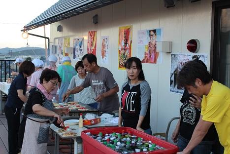 2014なの祭3 (14)