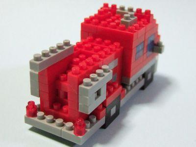 1203消防車3