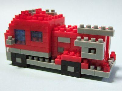 1202消防車2