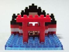 1253厳島神社XS3