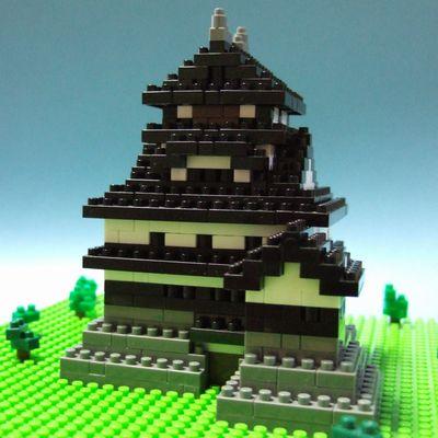 1265犬山城 (3)