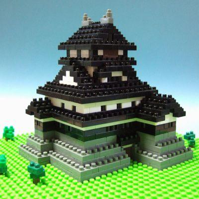 1262犬山城2