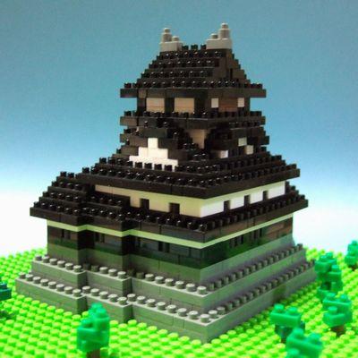 1263犬山城3