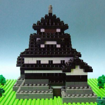 1261犬山城1