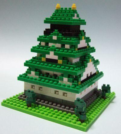 1312大阪城S (17)