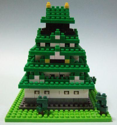1311大阪城S (16)