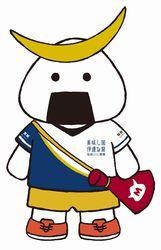 musubi_sports.jpg