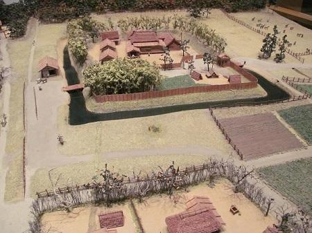 3-0307B.jpg