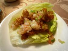 台北夕食3