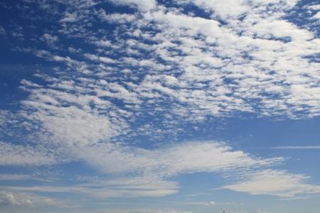 10.09.26雲①
