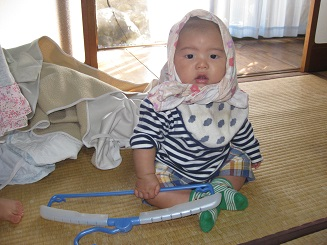 sentakuobasann20141018.jpg