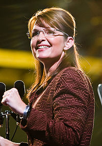 200px-Gov__Sarah_Palin_in_Dover_cropped_2,_NH