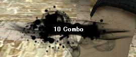 10combo.jpg