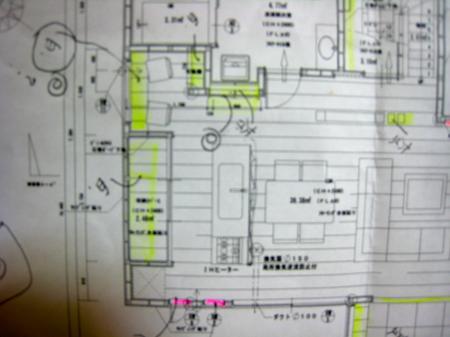 IMG_3985_convert_20111227054432.jpg