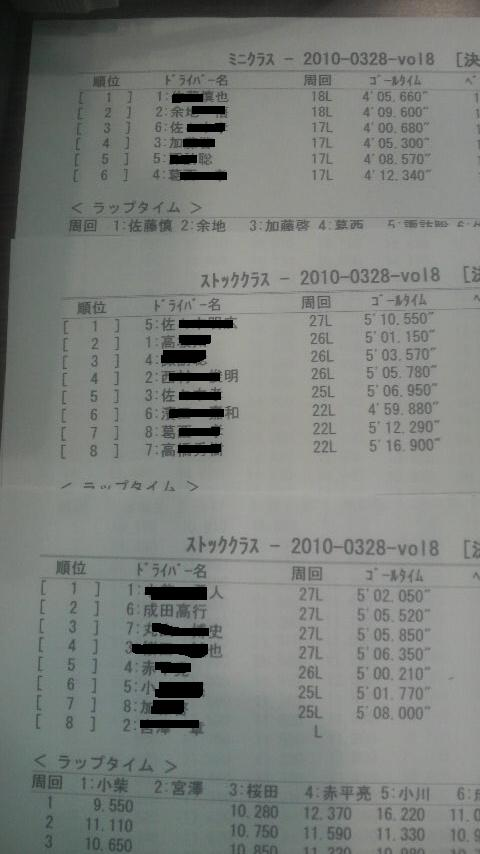 P1000007_20100330194144.jpg
