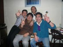 NARNIのブログ