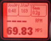 IMGP5562.jpg